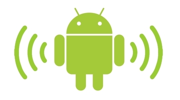 "Lobby group calls Android a ""Trojan Horse"" for Google's dominance"