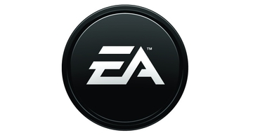 Electronic Arts named Worst Company in America again