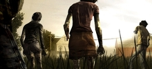 The Walking Dead por apenas €9.99 no Steam