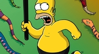 The Simpsons: Tapped Out 'Whacking Day' Update Released