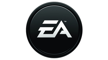 Layoffs at Electronic Arts