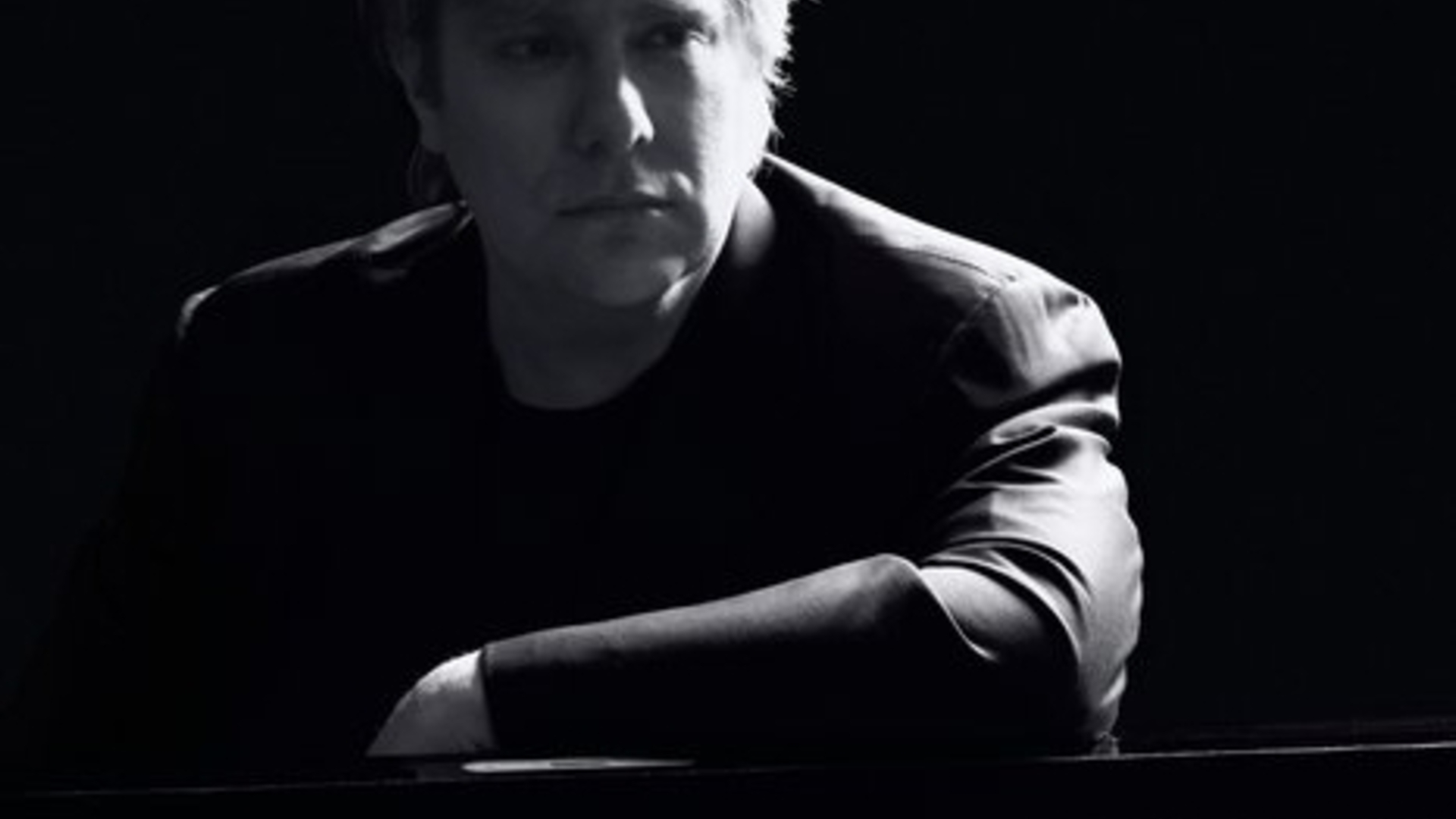 Capturing the dragon: the music of Jeremy Soule