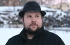 Minecraft's Markus 'Notch' Persson No. 2 In TIME 100 Poll