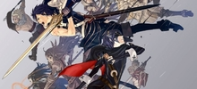 Recension: Fire Emblem: Awakening