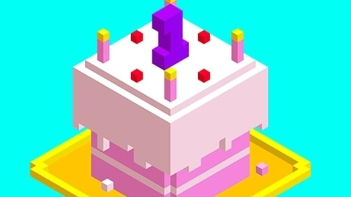 Fez sells 200,000 copies in a year on Xbox Live Arcade