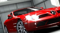 CSR Racing For Android Out Now In All Territories