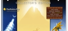 Journey Collector's Edition sl�pps till PSN idag