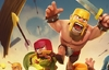 Clash Of Clans Updated With Leagues, Golems & Gameplay Tweaks