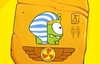 New iPhone And iPad Games April 17, 2013