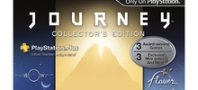 Disponible Journey Collector's Edition