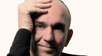 Peter Molyneux Comments On UK Trade Body's Freemium Investigation