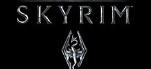 Filtrado Skyrim: Legendary Edition
