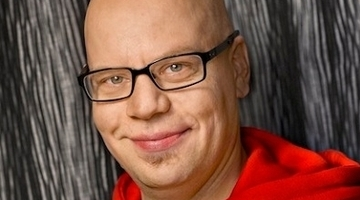 Rovio hires Playfish vet as head of games division