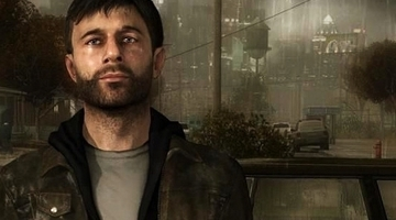 Quantic Dream: $100m grossing Heavy Rain proves experiments can be profitable