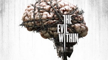 Bethesda unveils Shinji Mikami's new survival horror game