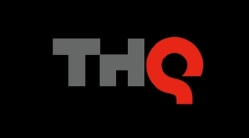 THQ auction for remaining IP raises nearly $7 million