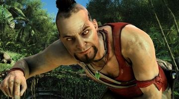 Far Cry 3 nets six wins at Canadian Videogame Awards