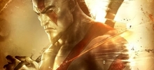 Hat God of War: Ascension 50 Millionen Dollar gekostet?