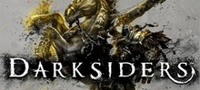 Darksiders y Red Faction ya tienen nuevo due�o