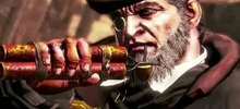 Call of Juarez: Gunslinger sar� disponibile dal 22 maggio