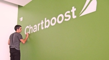 Chartboost opens international office in Europe
