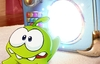 New Levels, Age And Ancestor Coming To Cut The Rope: Time Travel