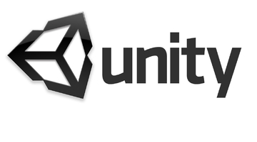 Unity drops Flash support