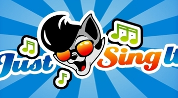 AnyoneGame raises $1 million for Just Sing It