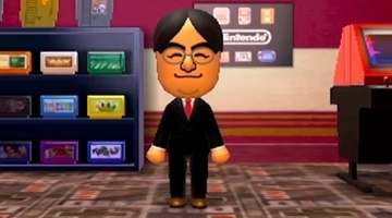 Tomodachi Collection boosts 3DS XL in Japan