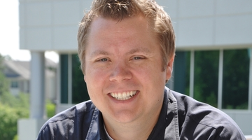 Epic Games' global marketing head leaves to oversee Halo marketing