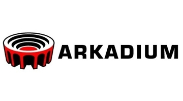 Arkadium hires EA vet David Elton as new GM