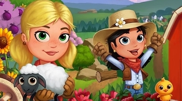 Zynga: Closing games puts the best talent in the right places
