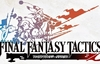 Final Fantasy Tactics S Developed For Mobage Platform