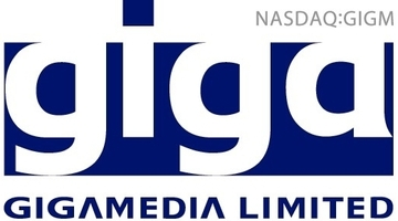 GigaMedia appoints new COO ahead of China push