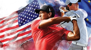 EA's PGA Tour franchise to skip a year - report