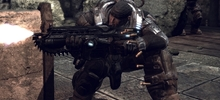 Gears of War-filmen f�r producent