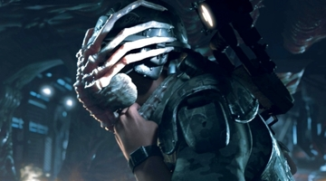 SEGA, Gearbox sued in class action lawsuit over Aliens: CM