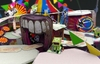 New Games On The App Store - May 2, 2013
