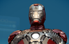 Iron Man 3: The Official Game- Get More ISO-8