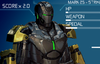 Iron Man 3: The Official Game- Get More Stark Credits
