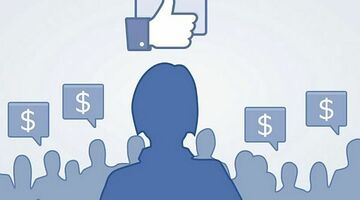 Facebook: Q1 game revenue up 12%, Zynga down 37%