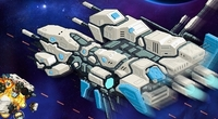 Star Command iPhone Review