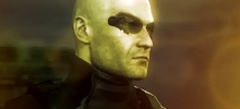 Hitman: Absolution dostupn� pro uživatele PlayStation Plus