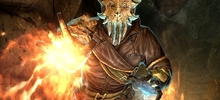 En spelbar version av The Elder Scrolls Online kommer att finnas p� Gamescom