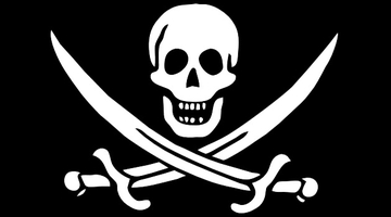 US report cites piracy hotspots