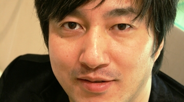 "Suda51: We ran into a ""wall"" at publishers"