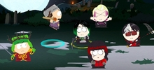South Park: The Stick of Truth ska fortfarande sl�ppas i �r