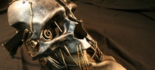 B�nus de pr�-venda de Dishonored transformados em DLC