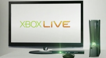 Next Xbox reportedly won't require net connection