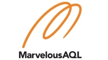XSEED rebranded as Marvelous USA